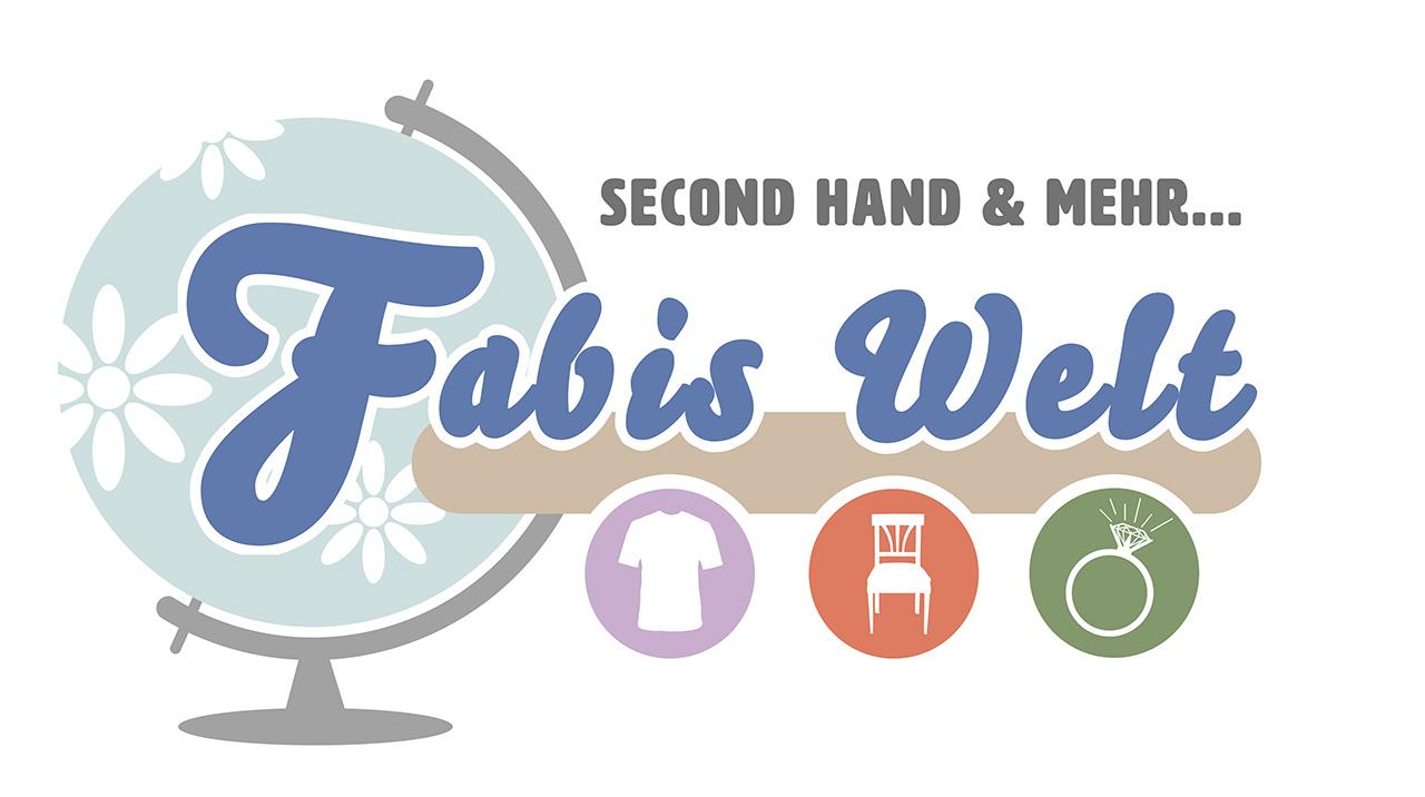 Fabis-Welt Second Hand und mehr in 63225 Langen